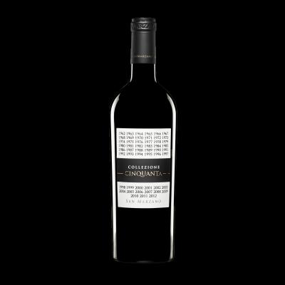 Obrázek collezione-cinquanta-vino-rosso-ditalia.jpg
