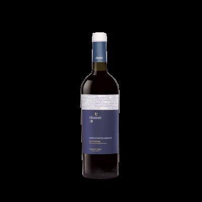 Obrázek chiantari-nero-davola-merlot-terre-siciliane.jpg