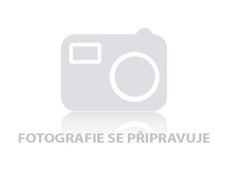 Obrázek prosecco-frizzante.jpg