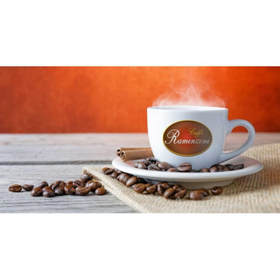 Obrázek ramenzoni-zrnkova-kava-1-kg (2).jpg