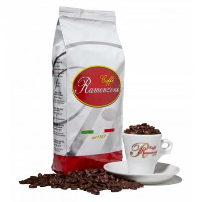 Obrázek ramenzoni-zrnkova-kava-1-kg.jpg