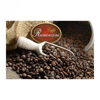 Obrázek ramenzoni-zrnkova-kava-1-kg (1).jpg