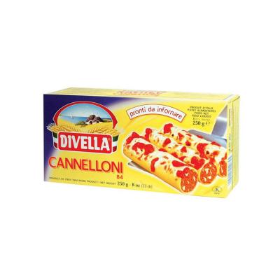 Obrázek cannelloni-250g.jpg