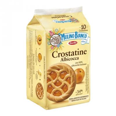 Obrázek 083434-mulino-bianco-crostatine-allalbicocca-in-confezione-da-10-crostatine---400-grammi-totali.jpg