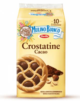 Obrázek Crostatina_cacao_10pzWvpMfv1EJFtos.png