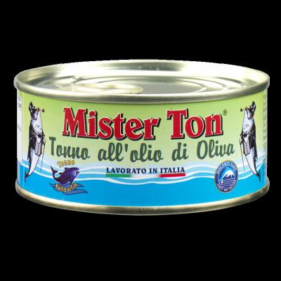 Obrázek tonno-all-olio-di-oliva-mister-ton-160g.jpg