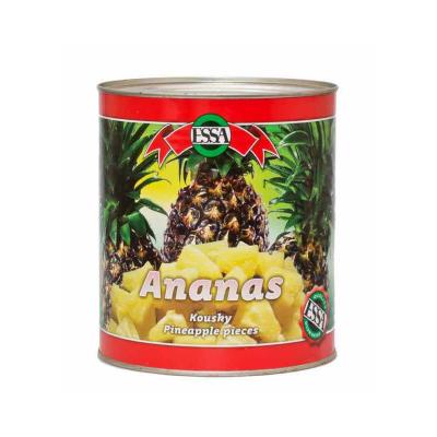 Obrázek ananas-kousky-3100ml.jpg