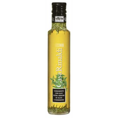 Obrázek condimento-con-olio-extra-vergine-di-oliva-e-rosmarino-250ml.jpg