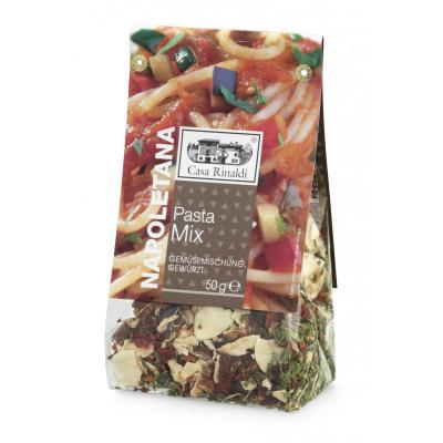 Obrázek pasta-mix-napoletana-50g.jpg