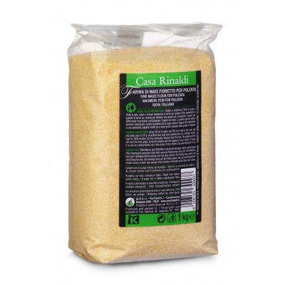 Obrázek farina-polenta-mais-1kg.jpg