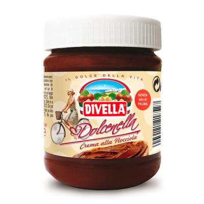 Obrázek dolcenella-crema-alla-nocciola-200g.jpg