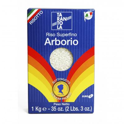 Obrázek riso-superfino-arborio-1kg.jpg