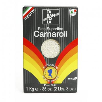 Obrázek riso-superfino-carnaroli-1kg.jpg
