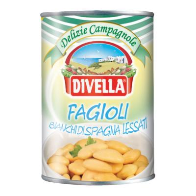 Obrázek fagioli-bianchi-di-spagna-lessati-400g.jpg