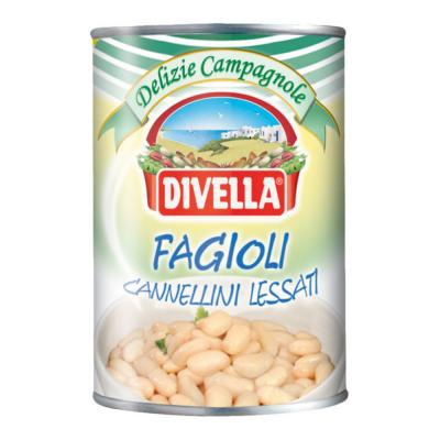 Obrázek fagioli-cannellini-lessati-400g.jpg