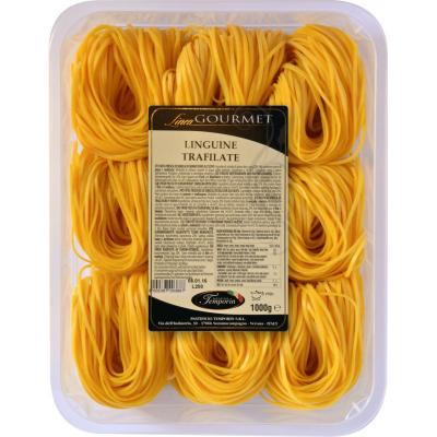 Obrázek linguine-pasta-fresca-alluovo-1kg.jpg