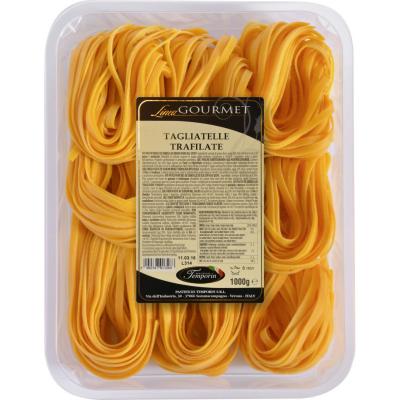 Obrázek tagliatelle-pasta-fresca-alluovo-1kg.jpg