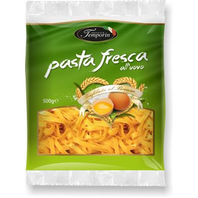 Obrázek tagliatelle-pasta-fresca-alluovo-500g.jpg