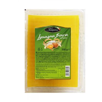 Obrázek lasagne-pasta-fresca-alluovo-500g.jpg