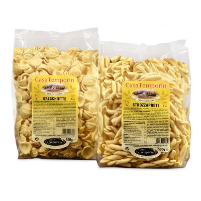 Obrázek orecchiette-pasta-fresca-alluovo-500g.jpg