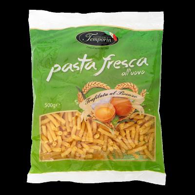Obrázek maccheroni-pasta-fresca-alluovo-500g.jpg