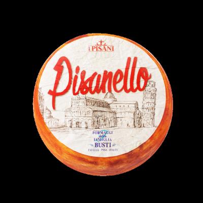 Obrázek pecorino-pisanello-18kg.jpg
