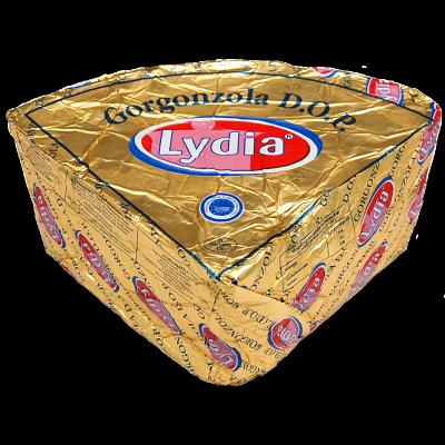Obrázek gorgonzola-lydia-dop-2kg.jpg