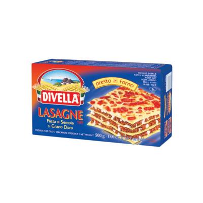 Obrázek lasagne-semola-500g.jpg