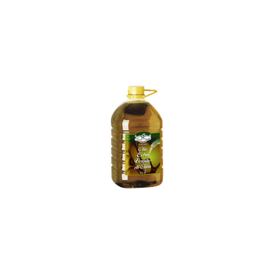 Obrázek olio-extra-vergine-di-oliva-5l.jpg