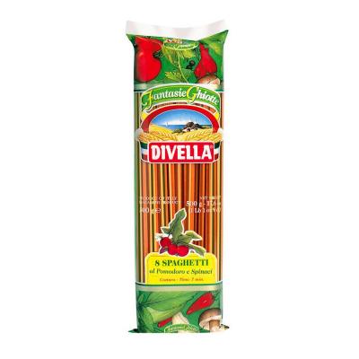 Obrázek spaghetti-tricolori-500g.jpg