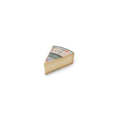 Obrázek fontina-dop-1-4-25-kg.jpg