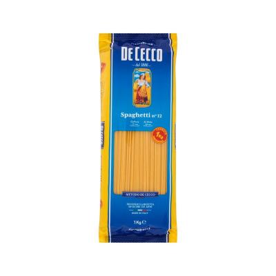 Obrázek spaghetti-secchi-n12-1kg.jpg
