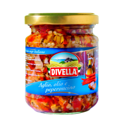Obrázek sugo-aglio-olio-peperoncino-190g.jpg
