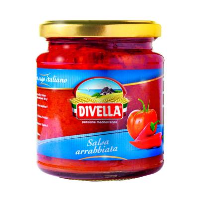 Obrázek salsa-arrabiata-340g.jpg