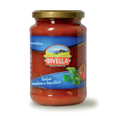 Obrázek salsa-di-pomodoro-e-basilico-340g.jpg