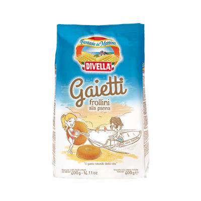 Obrázek gaietti-frollini-alla-panna-400g.jpg