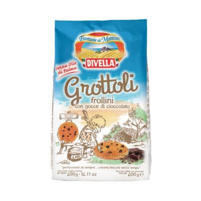 Obrázek grottoli-frollini-con-gocce-di-cioccolato-400g.jpg