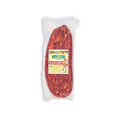 Obrázek salame-schiacciata-piccante-spianata-calabra-casa-modena-2-3kg.jpg