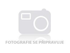 Obrázek salsiccia-napoli-piccante-curva-podkova-casa-modena-500g.jpg