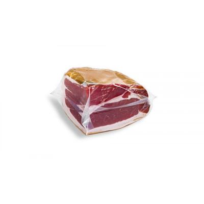 Obrázek prosciutto-crudo-stagionato-1-4-san-francesco-12kg.jpg