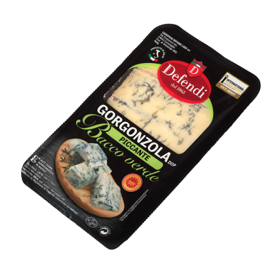 Obrázek gorgonzola-bacco-piccante-200g.jpg