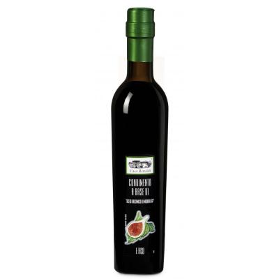 Obrázek aceto-balsamico-con-ficchi-250ml.jpg