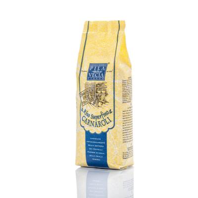 Obrázek riso-carnaroli-pila-vecia-1kg.jpg