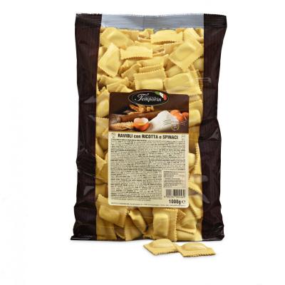 Obrázek ravioli-ricotta-e-spinaci-freshi-1kg.jpg