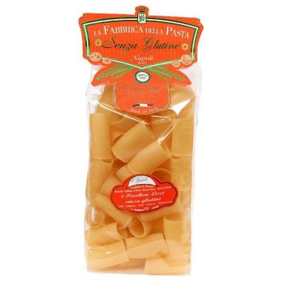 Obrázek e-paccheri-lisci-di-gragnano-senza-glutine-500g.jpg