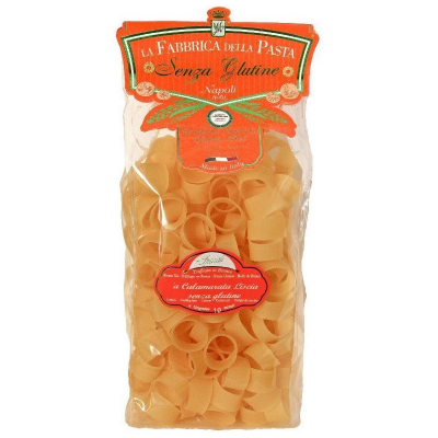 Obrázek a-calamarata-liscia-di-gragnano-senza-glutine-500g.jpg