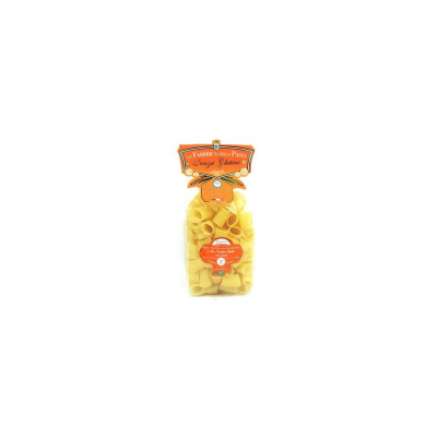 Obrázek e-miez-mezzi-paccheri-rigati-di-gragnano-senza-glutine-500g.jpg