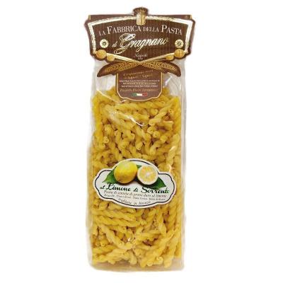 Obrázek riccioli-di-gragnano-al-limone-di-sorrento-igp-500g.jpg