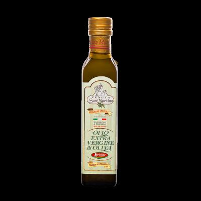 Obrázek olio-extra-vergine-non-filtrato-di-oliva-san-martino-250ml.jpg