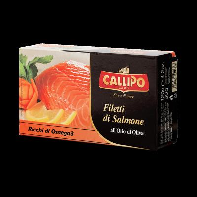 Obrázek filetti-di-salmone-all-olio-di-oliva-120g-callipo.jpg